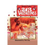 213 Valentines