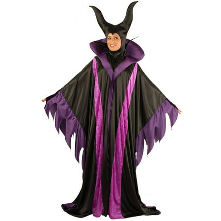 Frozen: Anna Deluxe Traveling Gown Women's Adult Halloween Costume, S - Frozen Merchandise For Adults