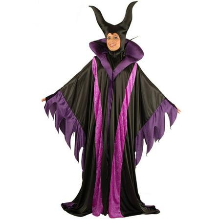 Frozen: Anna Deluxe Traveling Gown Women's Adult Halloween Costume, S