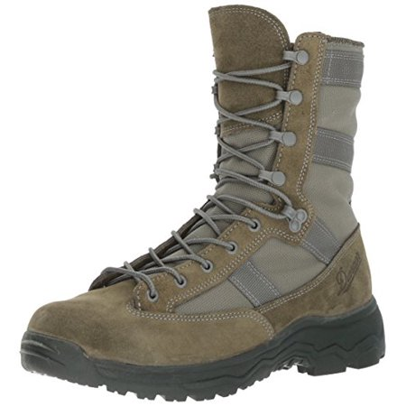 cfd1a7218ac Danner Men's Reckoning 8