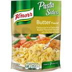 Knorr Pasta Sides Pasta Side Dish Alfredo Broccoli 4 5 Oz