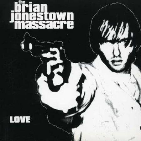 Brian Jonestown Massacre - Love