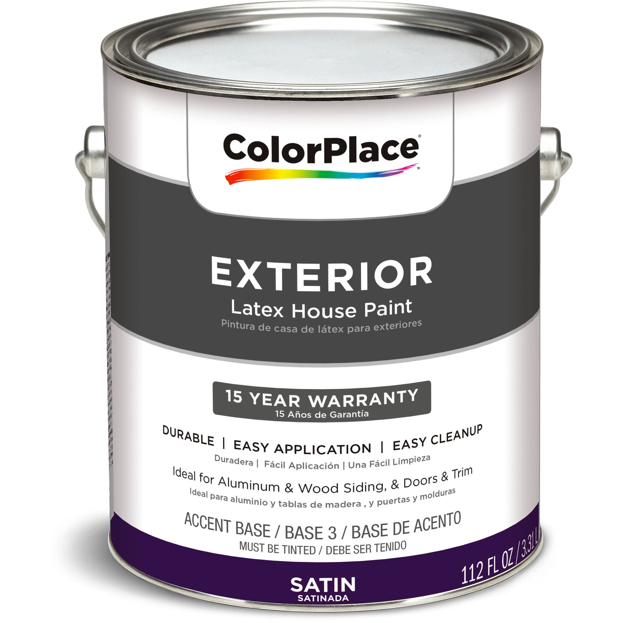 Valspar medallion interior paint reviews for Valspar com virtual painter