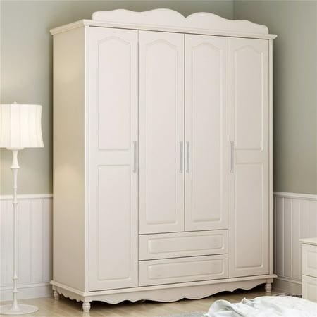 Cabinet Drawer Pulls S Square Door Handle Pull Decorative Furniture Brushed Nickel