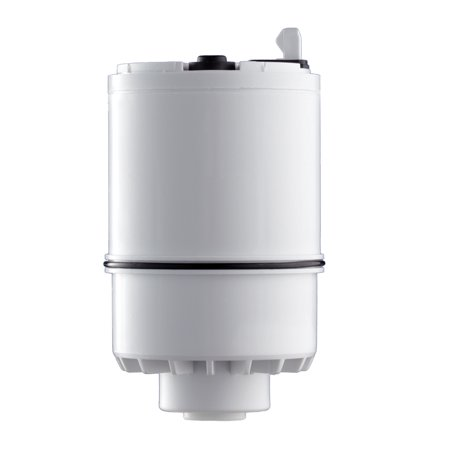 PUR Basic Faucet Water Replacement Filter, RF3375-2, 2