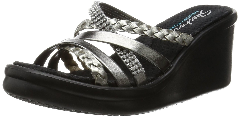 Skechers Cali Rumblers Wild Child | Shoes