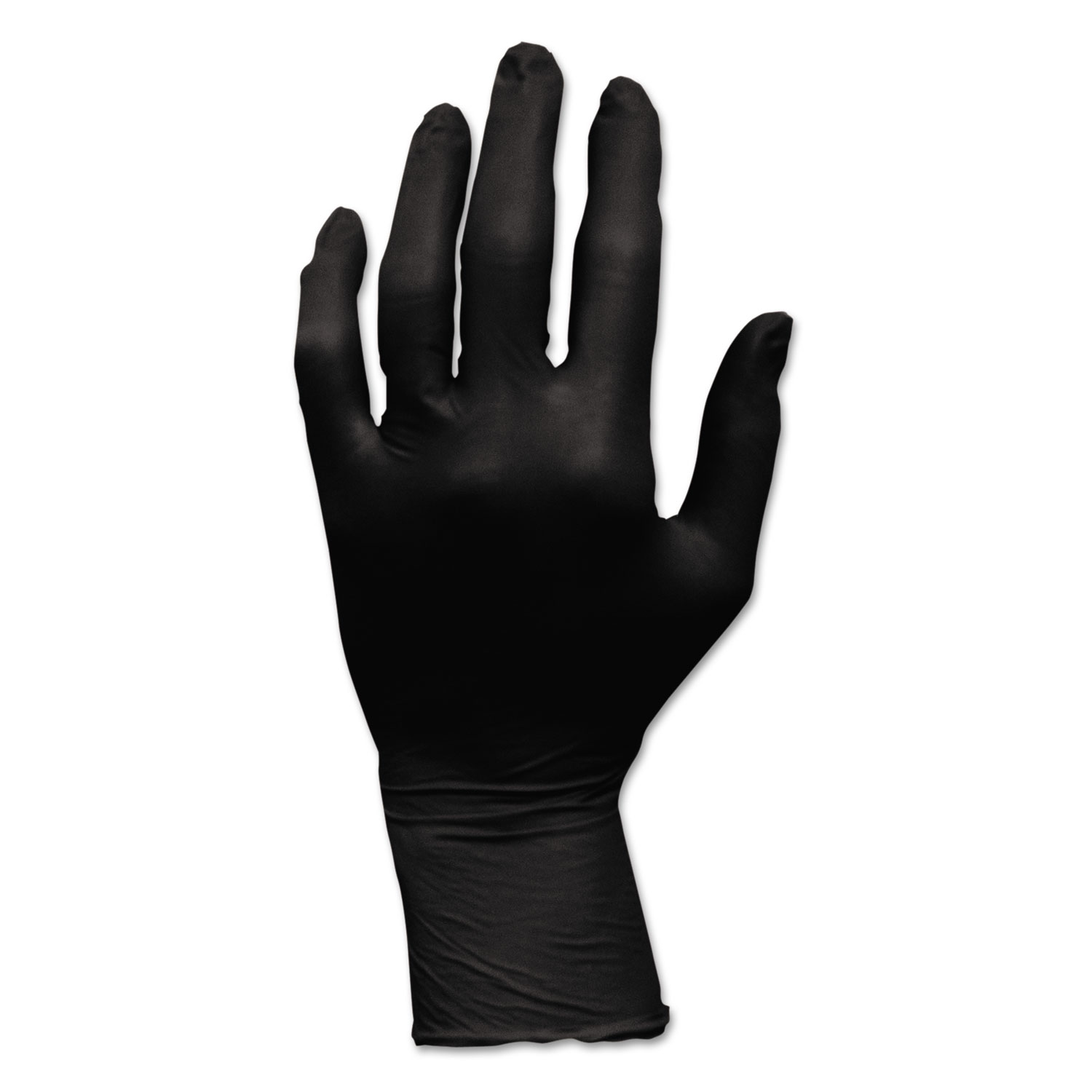 Genuine 12 Pairs Nitrotouch Gloves X-Large Protective Safety Equipment Pa.