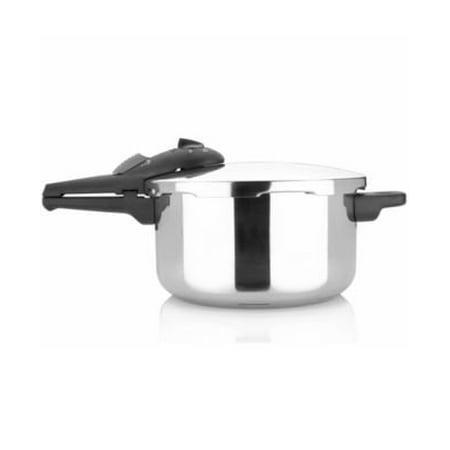 Fagor 918012544 Elite 4 qt Pressure Cooker (Fagor Pressure Cooker Parts)
