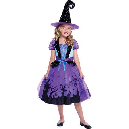 CAULDRON CUTIE CH SM - Cauldron Costume