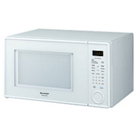 Average Countertop Microwave Dimensions : This button pops up a carousel that allows scrolling through close up ...
