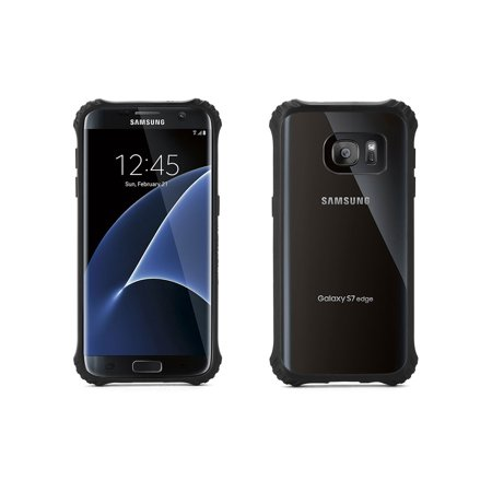 samsung s7 carry case
