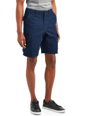 755ae2bd677 Product Image George Men s Stacked Cargo Short