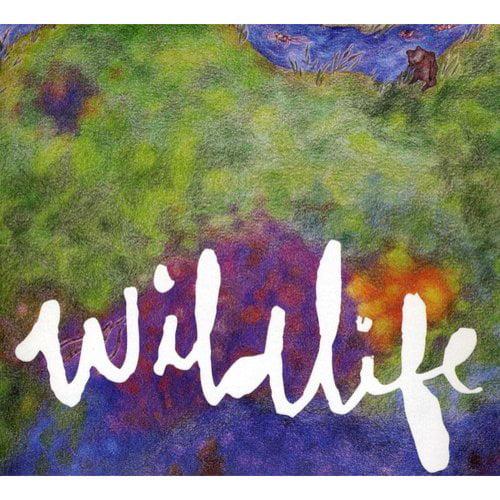 Wildlife (Dig)