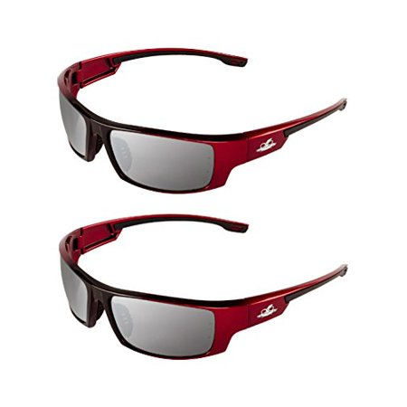 3bc444823dbf4 Bullhead Safety Eyewear - Bullhead Safety Eyewear BH9117 Dorado