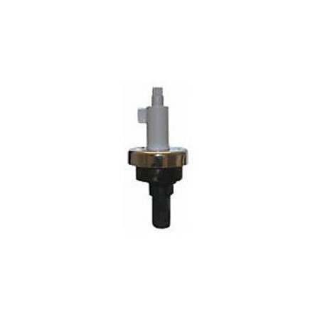 - LARSEN SUPPLY CO. INC. 0-3073 BradSGL Lever Cartridge