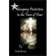 Grasping Protection in the Face of Fear - eBook