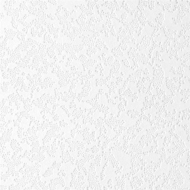 Lego New White Tile 2 x 2 with Groove with Child/'s Drawing Man Standing
