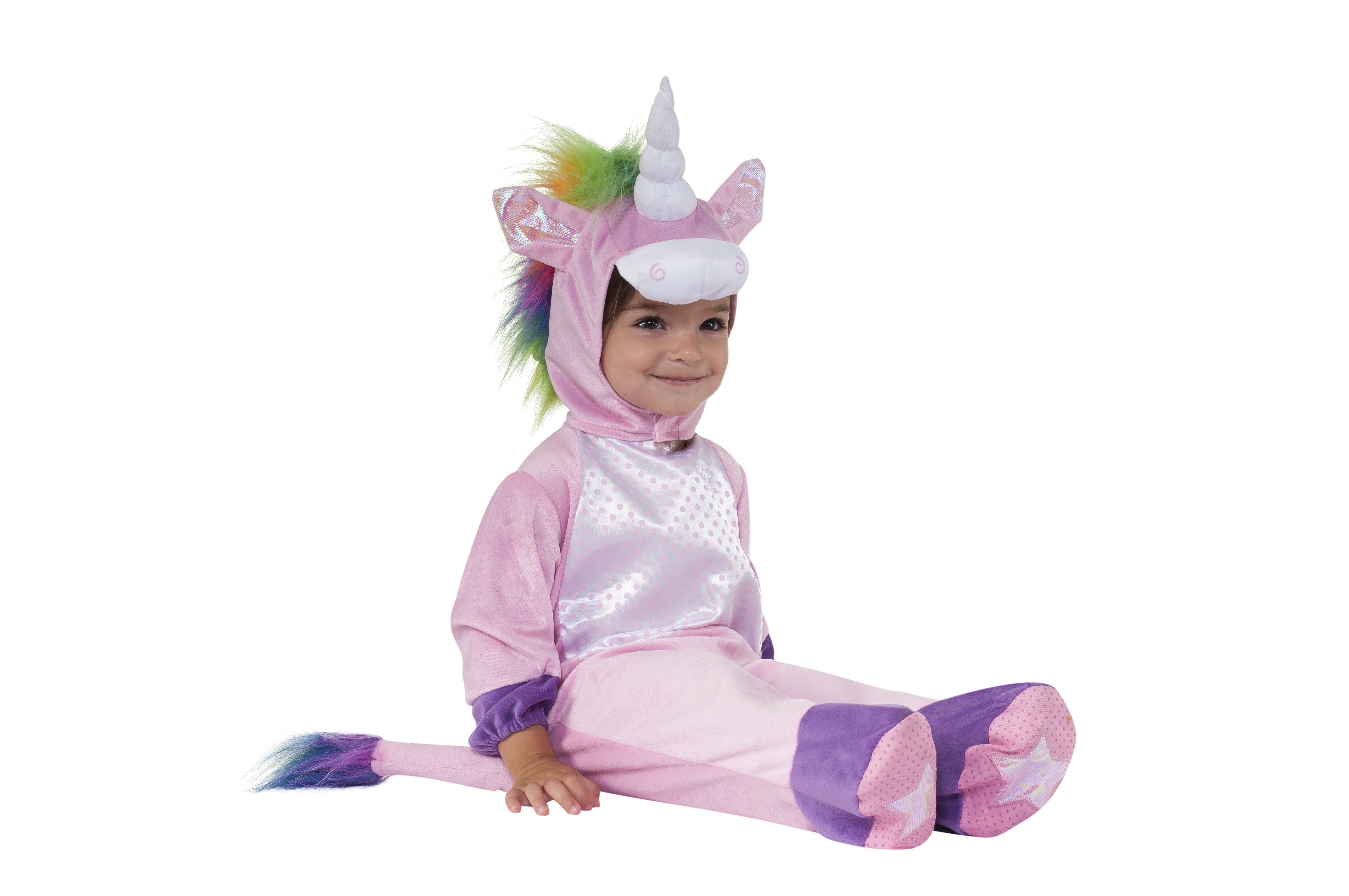 Toddler Unicorn Costume   Toddler Carry Me Unicorn Costume - 3T-4T ... 148ad4fb318