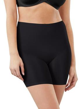 DEEP PURPLE High Waist Briefs Nylon Knickers Panties Women Underwear Lingerie +