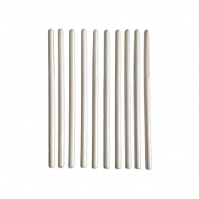 Mini Mixer Stir Rods- For Mini Mixer