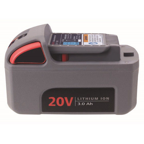 Ingersoll Rand BL2010 20V 3.0 Ah Extended Life Lithium-Ion Battery