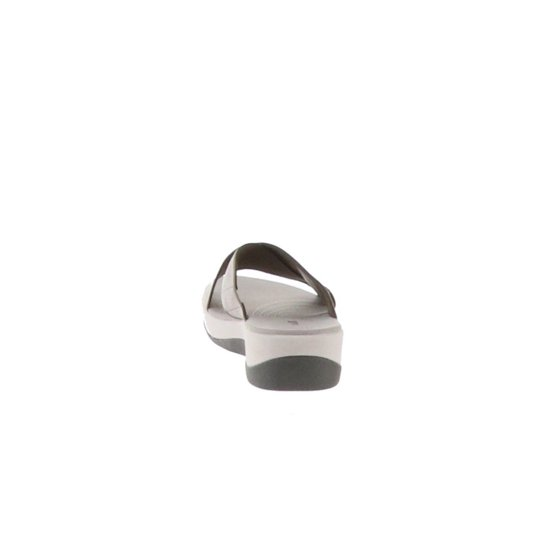 249b698a4df Cloudsteppers by Clarks - CLOUDSTEPPERS Clarks Cross Band Slide ...
