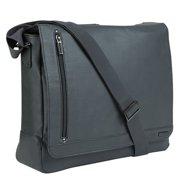 Matrix Laptop Bag - Grey