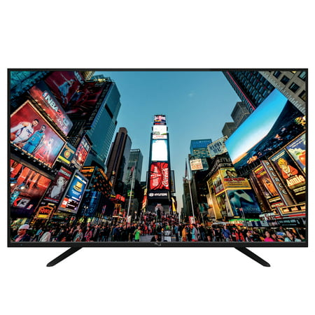 "RCA 70"" Class 4K Ultra HD (2160P) Smart LED TV (RNSMU7036)"