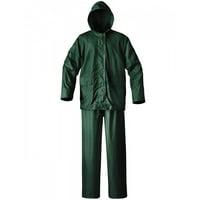 RPS Outdoors Simplex Rain Suit, Multiple Sizes & Colors