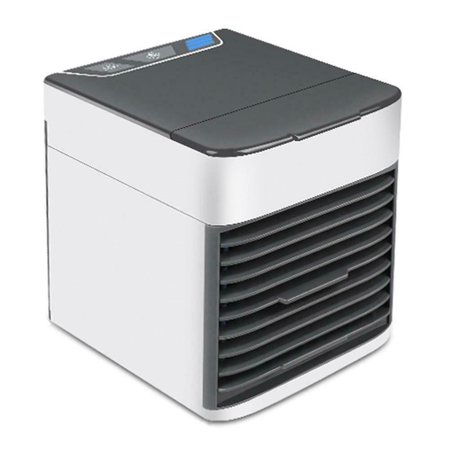 Arctic Air Ultra Compact Portable Air Cooler (As Seen On