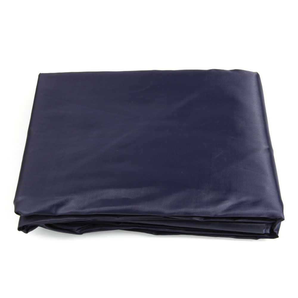 Ktaxon Snooker Billiard Pool Table Covers Polyester Oxford Cloth