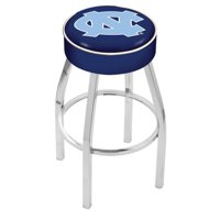 North Carolina Bar Stool