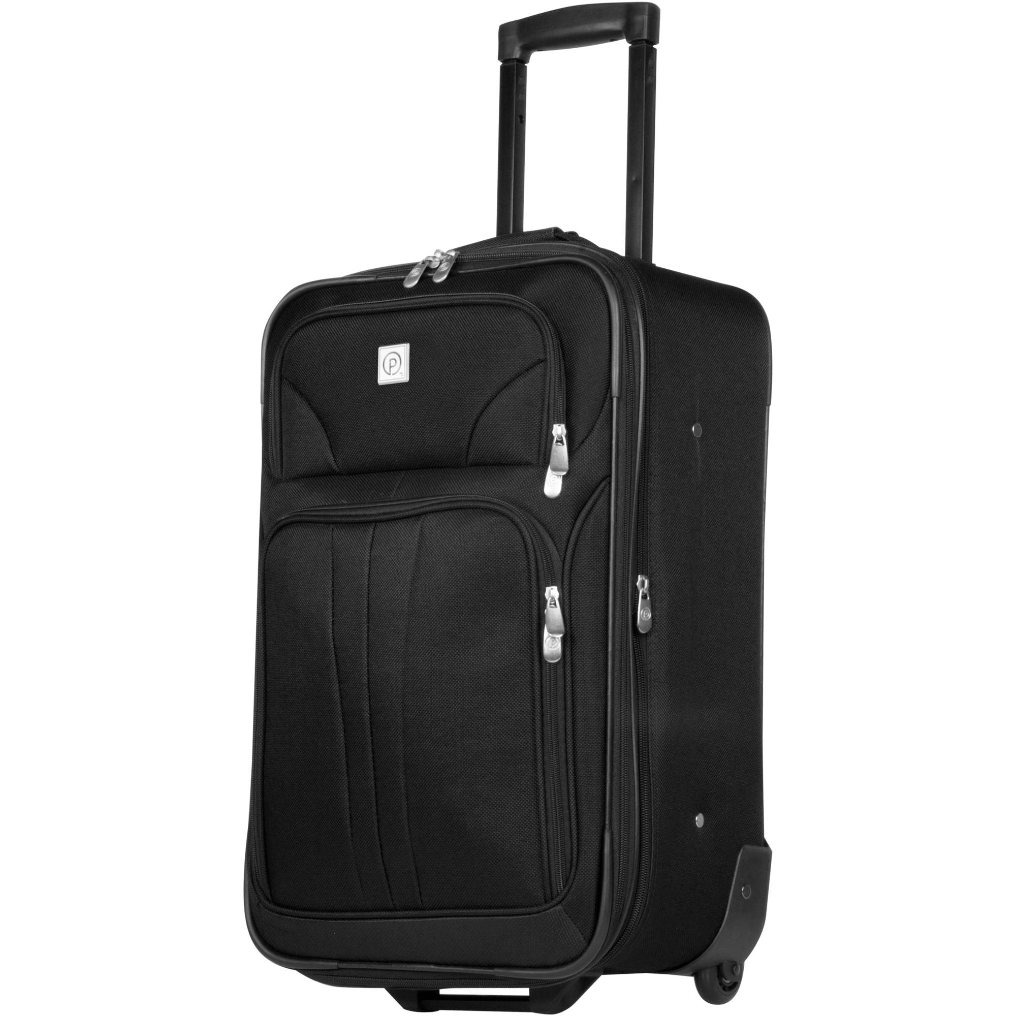 Rolling Luggage - Walmart.com