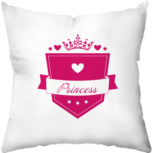 Checkerboard, Ltd Royale Throw Pillow