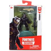 Fortnite Battle Royale Collection Omega Mini Figure