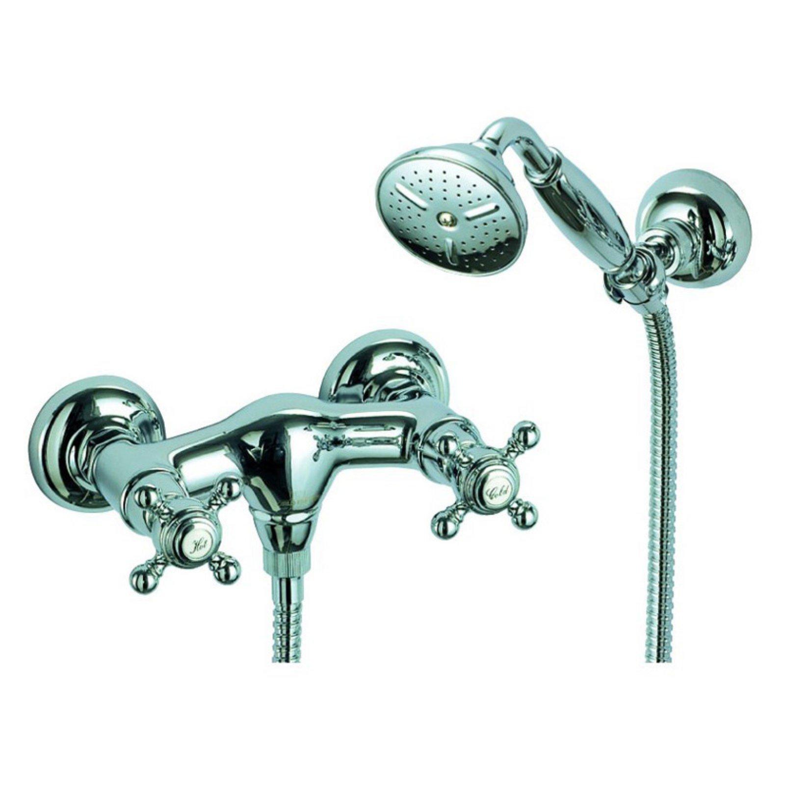 Fima Frattini by Nameeks S5085 Hand Shower