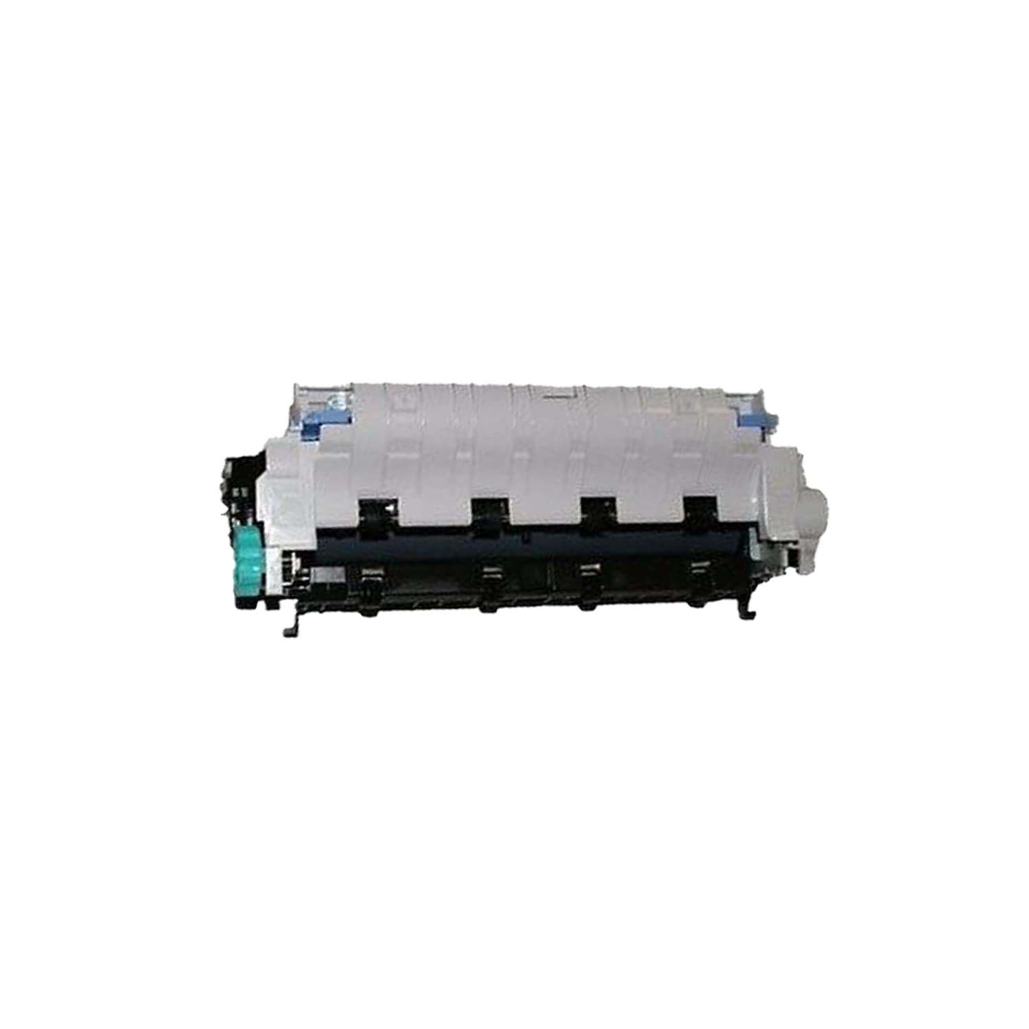 N Global CO. 1-pack Compatible RG5-5063 Fuser for HP 4100...
