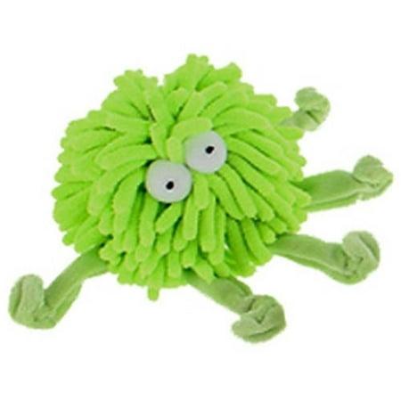 371338 Sea Shammies Floppy Haired Sea Creature, Octopus, 6