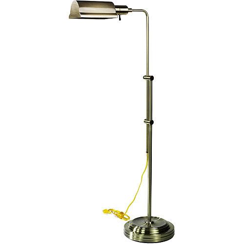Floor Lamp Walmart Com