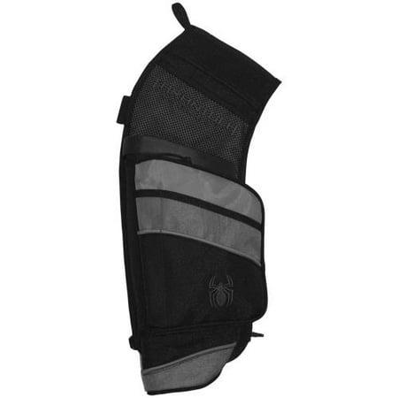 Tarantula Field Quiver Black RH Model: Q013RHBK