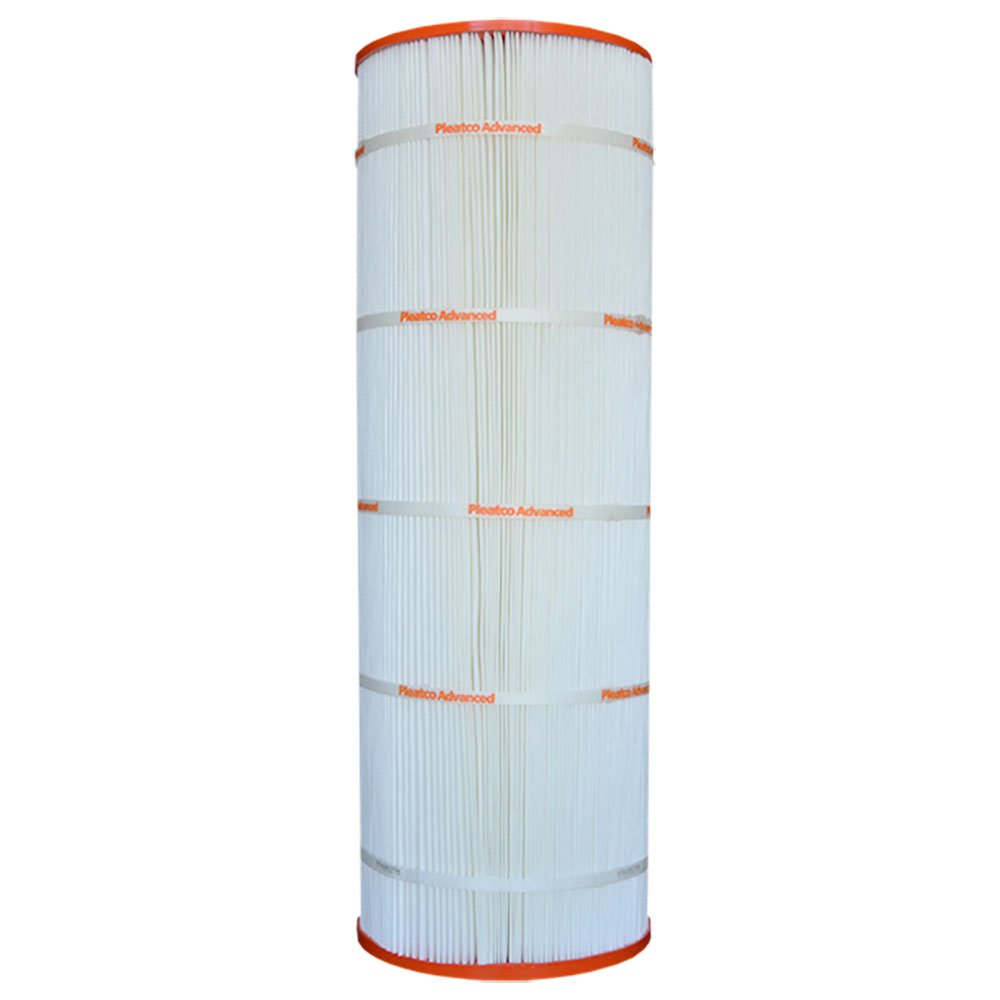 Pleatco Advanced PSR100 Pool Replacement Cartridge Filter for Sta Rite Posi Flo