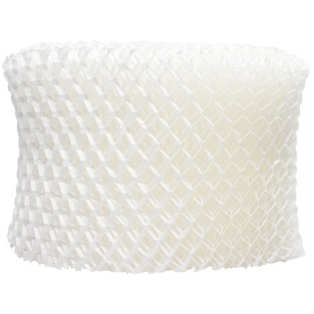 8-Pack Replacement Honeywell HCM1000 Humidifier Filter - Compatible Honeywell HAC-504, HAC-504AW Air Filter - image 3 de 4
