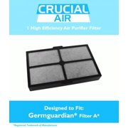 GermGuardian A Filter, Compare to Part # FLT4010