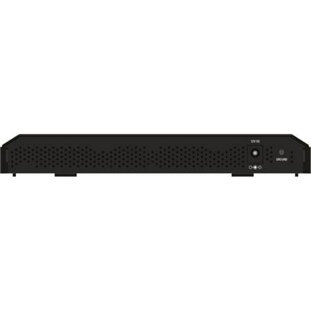 Ubiquiti Edgemax Edgerouter Lite Erlite-3 512Mb Memory 3 Ethernet Ports Router