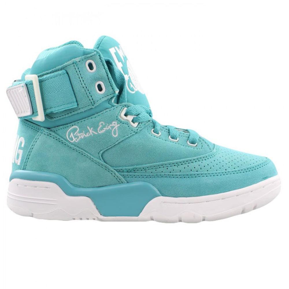 Patrick Ewing Men's 33 Hi Basketball Shoes