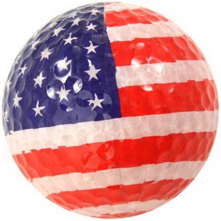 Chromax Odd Balls Bulk US Flag](Bulk Flags)