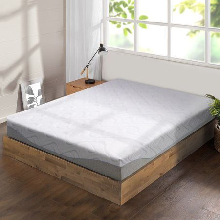 Best Price Mattress 9 Inch Gel Memory Foam