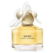 Marc Jacobs Daisy Eau de Toilette Spray, 1.7 Oz