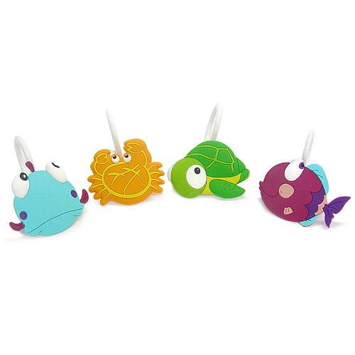 Something\'s Fishy Hooks - Walmart.com
