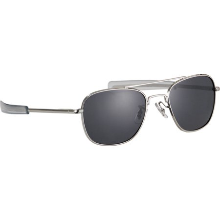 Military Pilot Sunglasses (Pilot Sunglasses)
